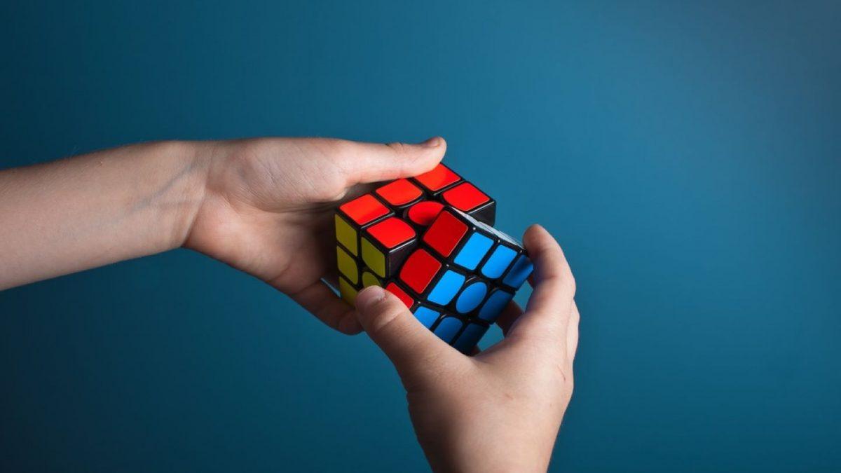Design Thinking: Obstacles vs Problem Solving