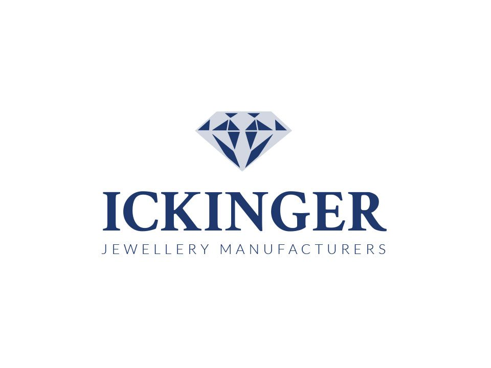 ICKINGER Jewellery manufacturers