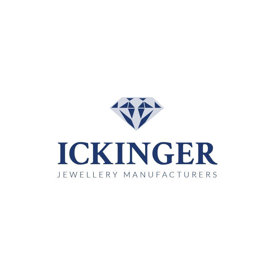 Ickinger