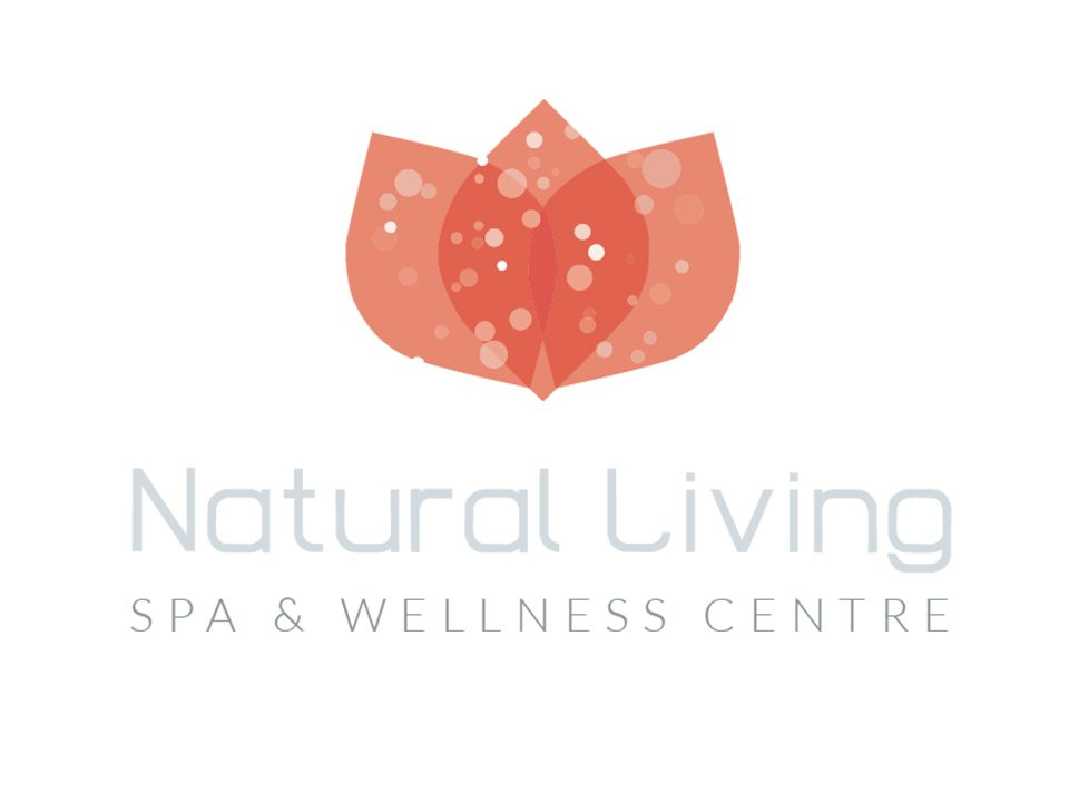 Natural Living Spa & wellness centre