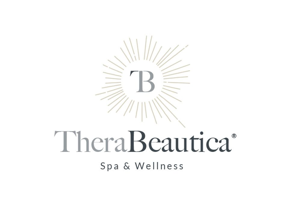 TheraBeautica Spa & Wellness