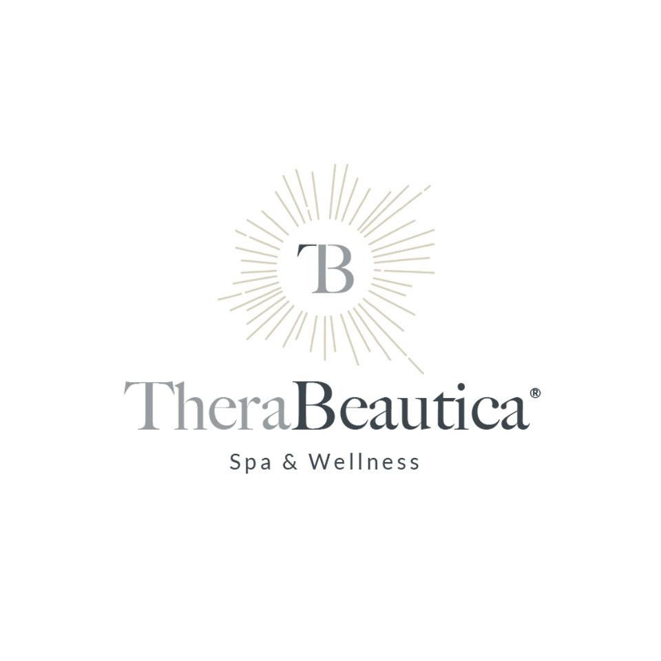 TheraBeautica Spa & Wellness centre