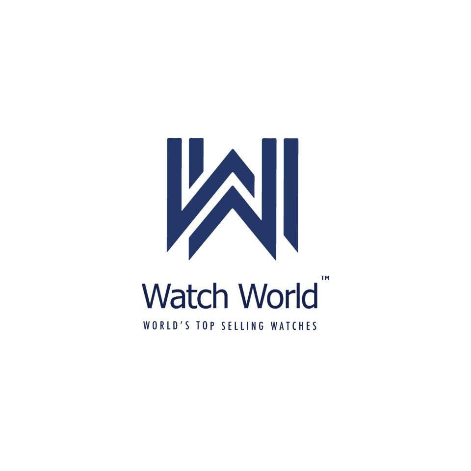 Watch Wolrd