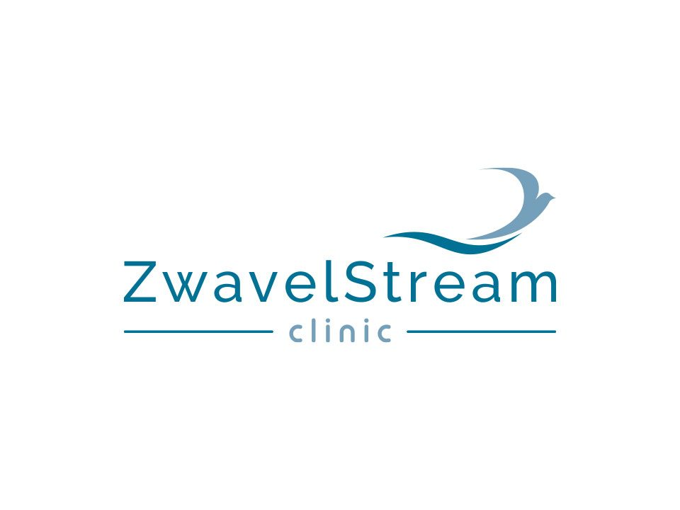ZwavelStream Clinic