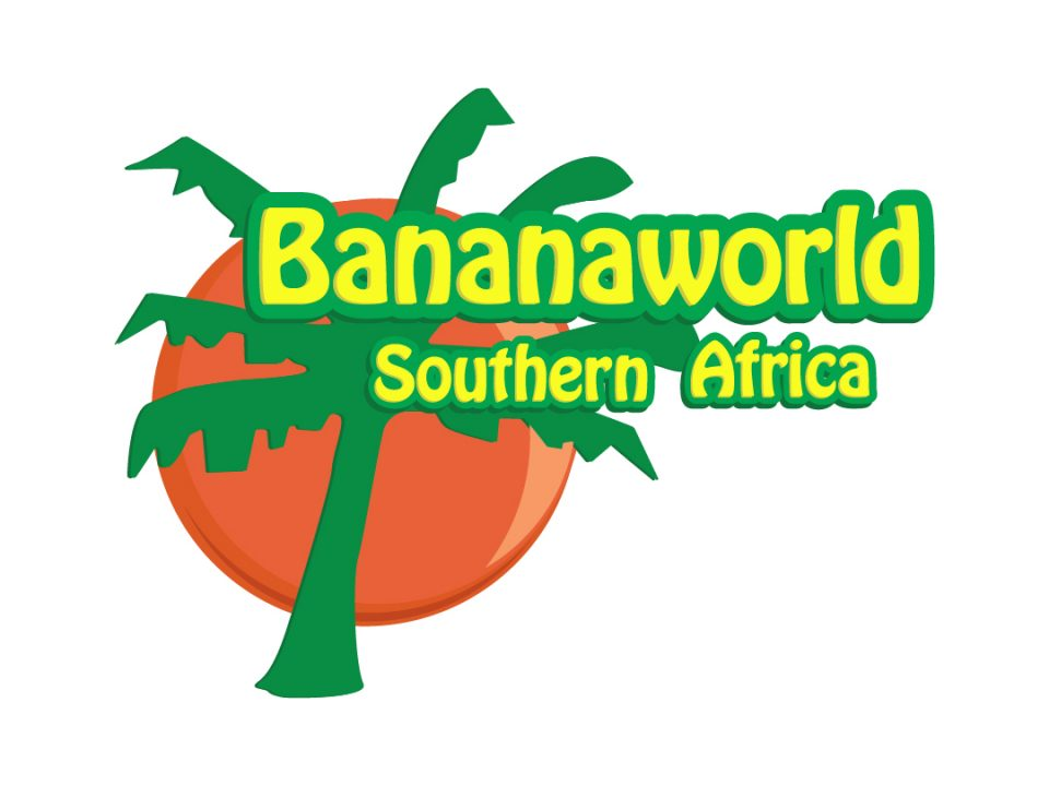 Bananaworld logo final